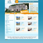 KandS Real Estate Management