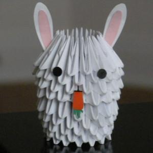 paporigami's Profile Picture