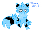 Thank you for 30 watchers!