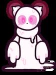 Babi Bear