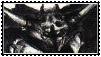 Garland Stamp by Yukimaru-kun