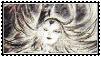 Cloud of Darkness Stamp by Yukimaru-kun