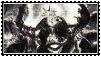 Golbez Stamp by Yukimaru-kun