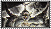 Exdeath Stamp by Yukimaru-kun