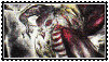 Kefka Stamp by Yukimaru-kun