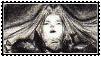 Sephiroth Stamp by Yukimaru-kun
