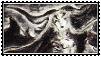 Ultimecia Stamp by Yukimaru-kun