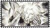 Kuja Stamp by Yukimaru-kun