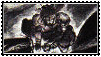 Jecht Stamp by Yukimaru-kun