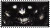 Chaos Stamp by Yukimaru-kun