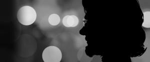 Hurubas's Profile Picture