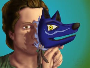 Mercuriumis's Profile Picture