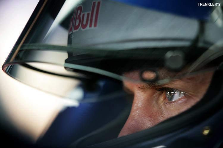 2008DE-Vettel by trenkler