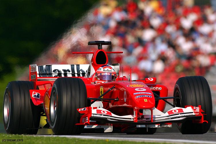 04SM-Barrichello-01 by trenkler