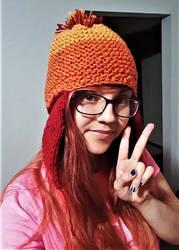 Jayne Hat by Fullmetalwinry
