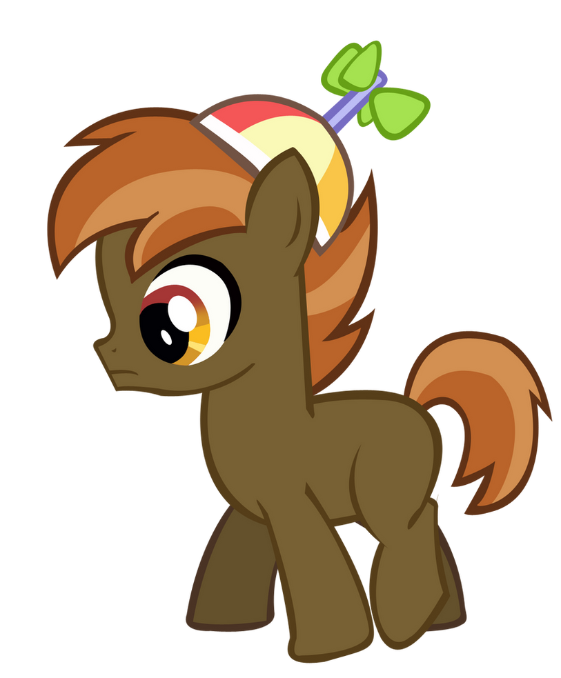 Button Mash Walking Vector by KyoshiTheBrony on DeviantArt