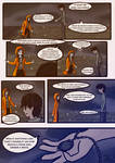 February tale p2 Neil Gaiman by drika111