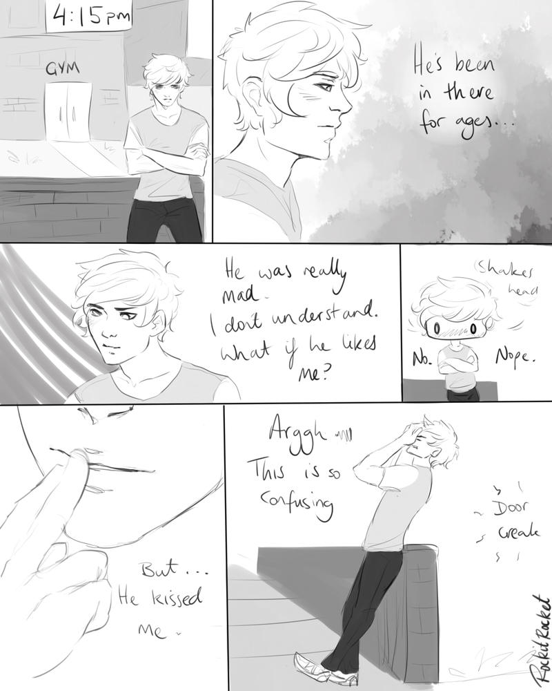 Captured Ch6 - Page 13 by RockitRocket-RIR