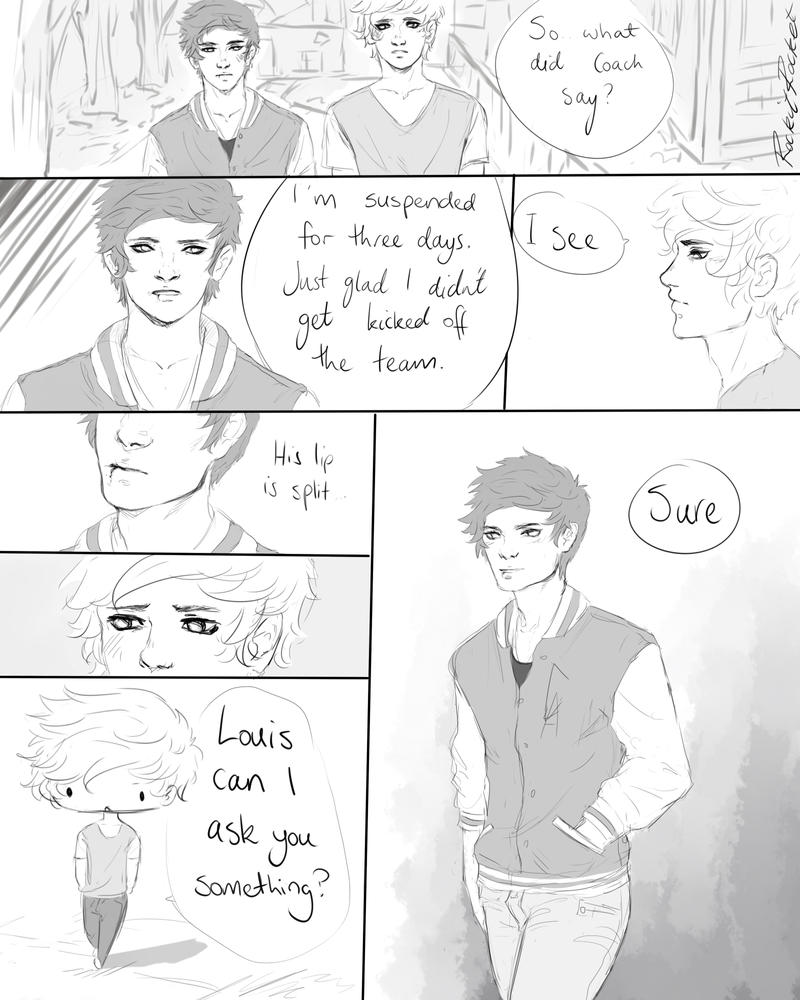 Captured Ch6 - Page 16 by Laurir