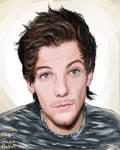 Louis Practice