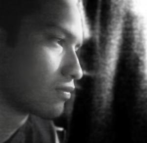 licnobius's Profile Picture