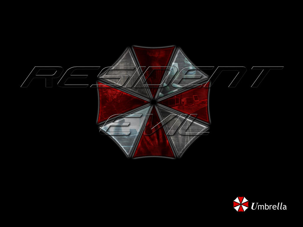 Umbrella Corporation - Resident Evil Wiki - The Resident Evil