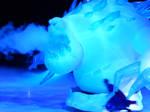 DOI: Frozen Marshmellow 2015 #3 by blah1200