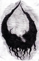 Lovecraft - Nyarlathotep, Haunter of the Dark