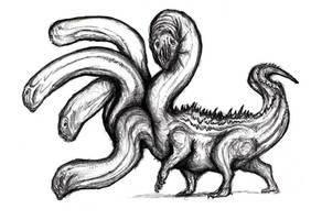 Dream Hydra