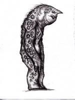 Troll II by KingOvRats