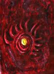 Monster Eye (Dream)