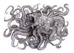 Eldritch Horror for Vilani-Art