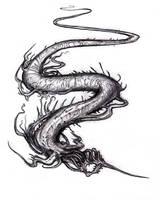 Venom Familiar by KingOvRats