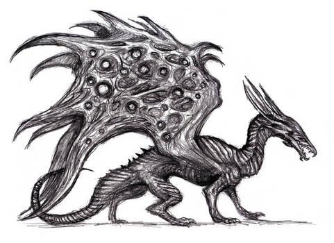 Heroes VI - Shadow Dragon