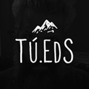 tu-eds's Profile Picture