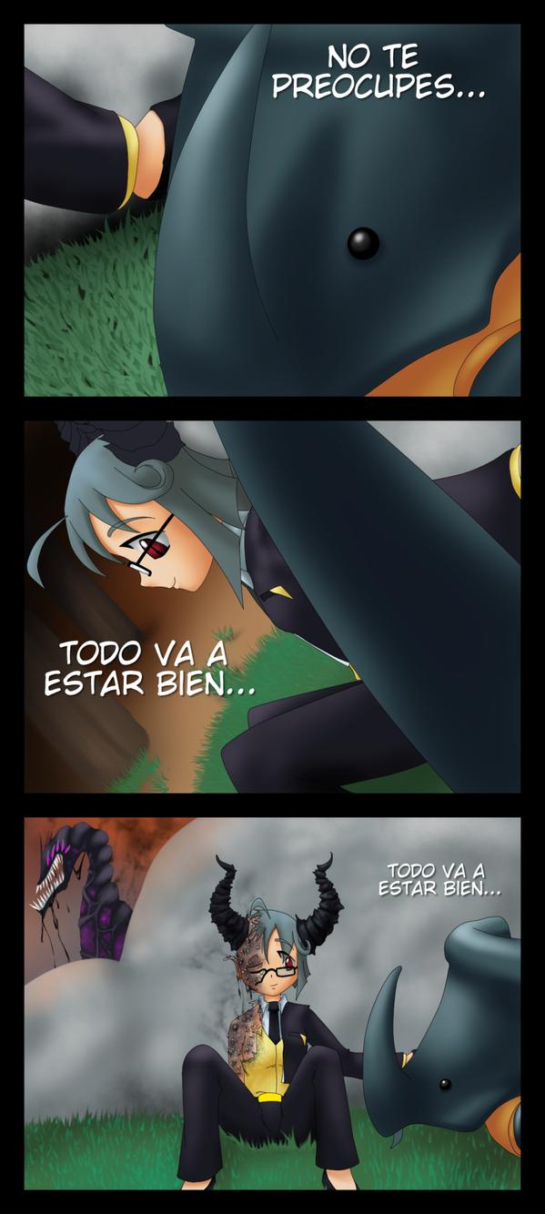E.G4: Livankey 2 Todo va a estar bien by Tio-Cao