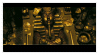 Egypt - Mummy Stamp by 878952