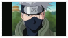 Hatake Kakashi With Mask by 878952