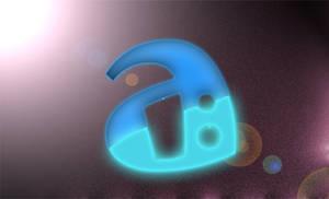 Quick Practice Logo