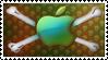 Pirate Mac by 878952