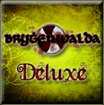 Brytenwalda Deluxe button by Endakil