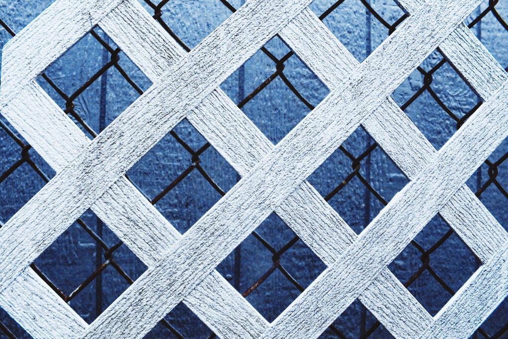 Pattern by martincak