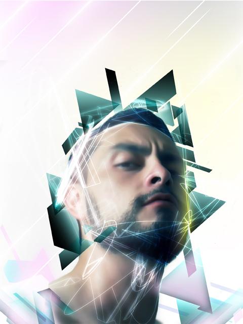 ganimedesrobot's Profile Picture