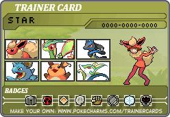 Starflare534's Pokemon Card by hazeltopaz
