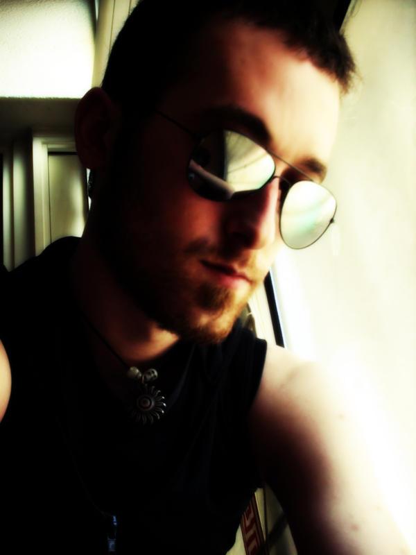 djagressivo's Profile Picture