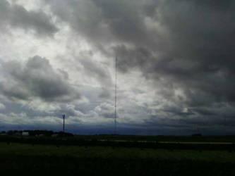 Clouds by NeekoL4D