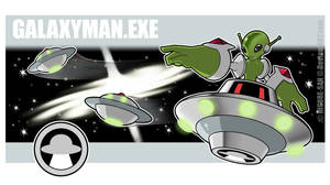 Galaxyman.EXE