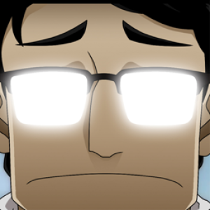 Higure-san's Profile Picture