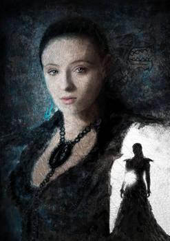 Sansa 2.0 (updated)