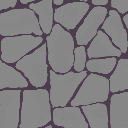 Brick Tile by builderkid107